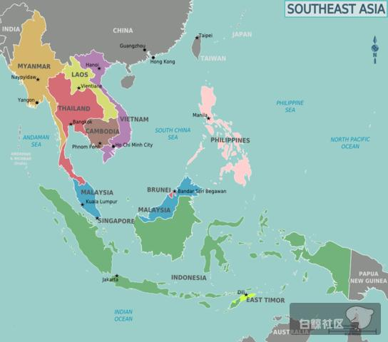 Southeast-Asia.png