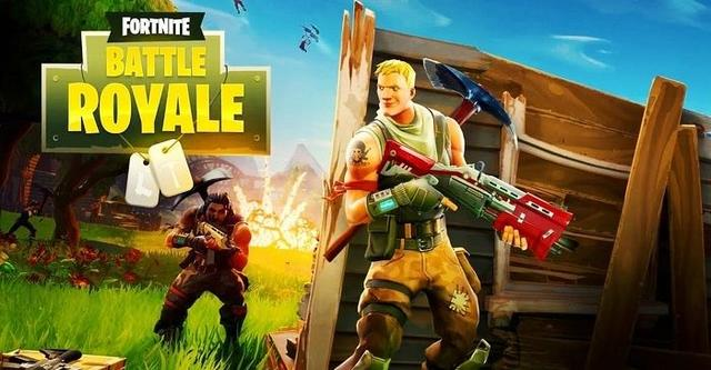 fortnite 50v50 v2 game - free download for android and ios