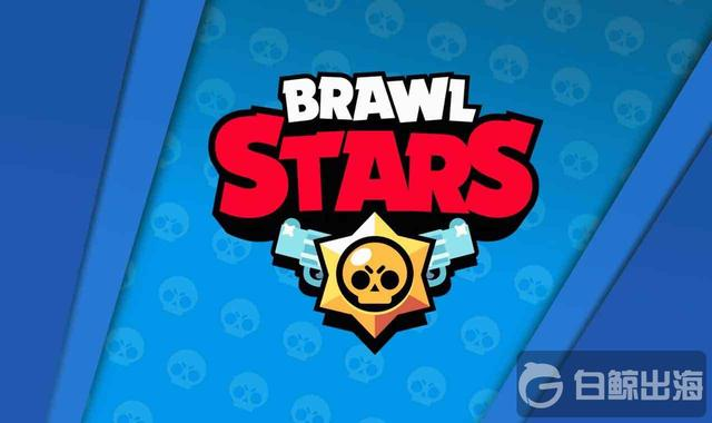 Brawl-Stars-Featured-Image.jpg