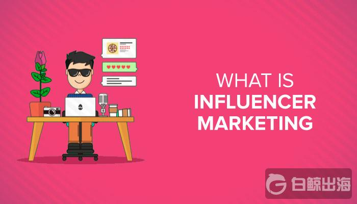 what-is-influencer-marketing.jpg