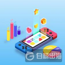 games-marketing-report-2018-appsflyer-r225x.png