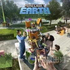 minecraft-earth-r225x.jpg