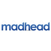 Mad Head Limited