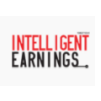 Intelligent Earnings