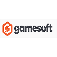 GameSoft Interactive Ltd.