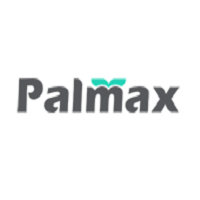 Palmax Limited