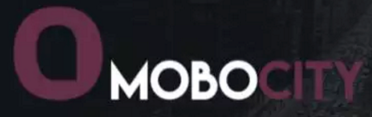 mobocity