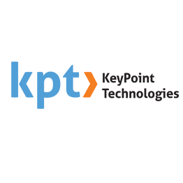 KeyPoint Technology China