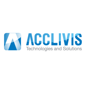 Acclivis Technologies and Solutions Pte. Ltd