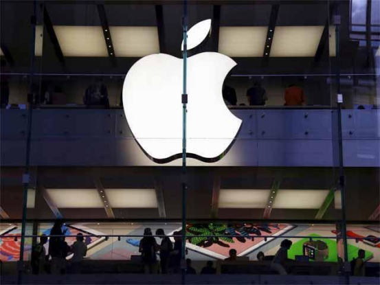 Apple Store新增For You页面:提供网购推荐和iPhone型号对比