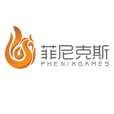 PhenixGamesLimited