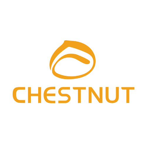 CHESTNUT TECH LIMITED