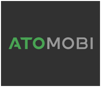 Ato Mobi Limited