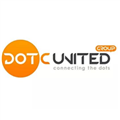 DotC United Group