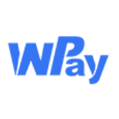 WOW PAY NETWORK TECHNOLOGY CO. S.P.C