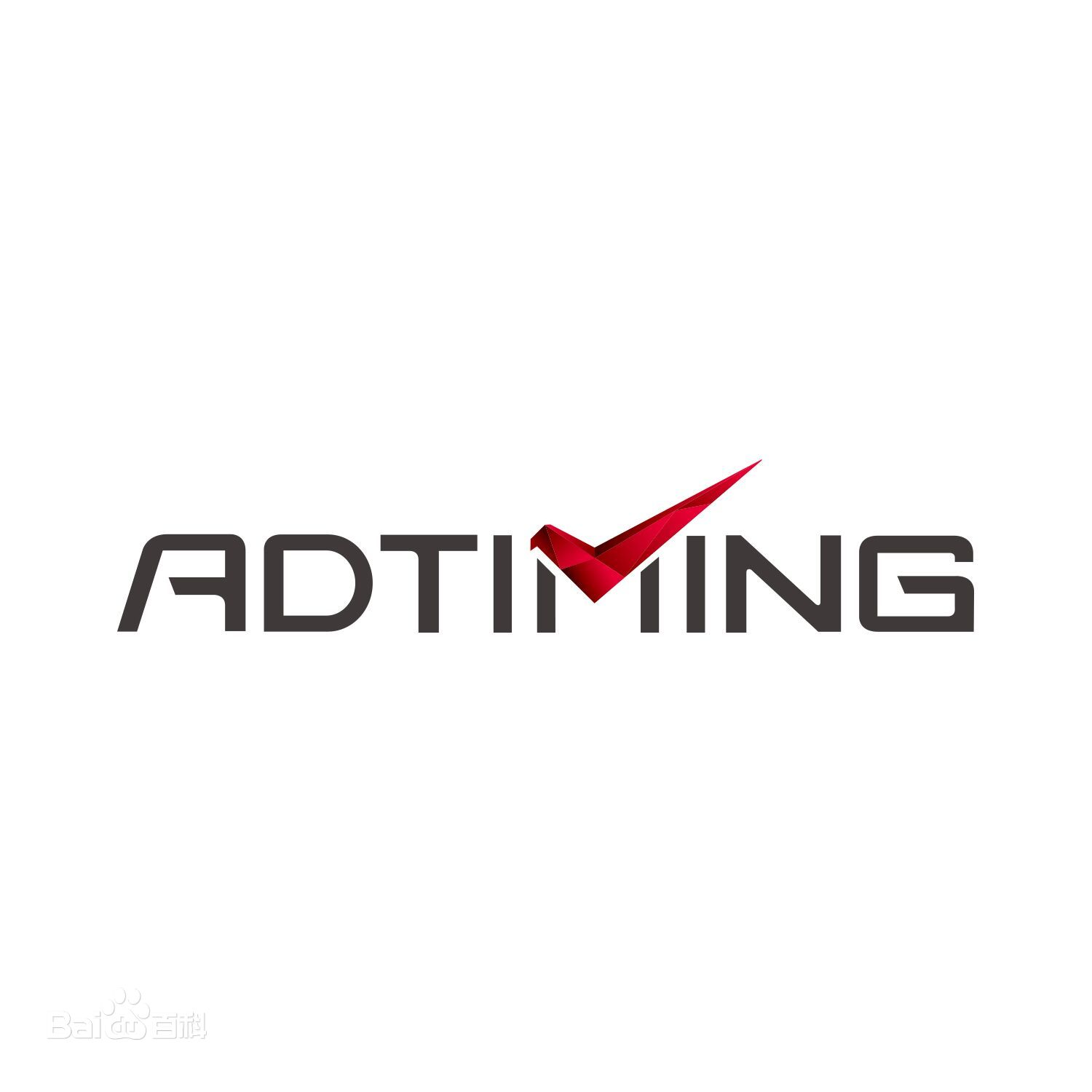 AdTiming