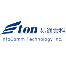 Eton InfoComm Technology Inc.