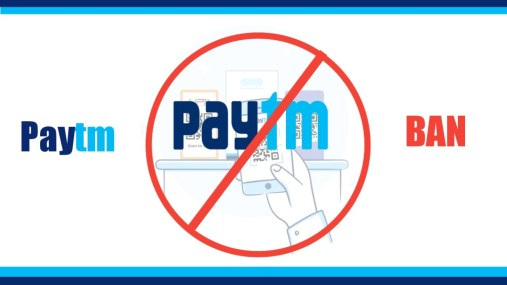 突发!Paytm和Paytm First Game双双被Google Play下架