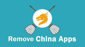 违反平台政策 Remove China Apps已被Google Play移除