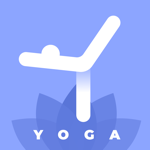 Daily Yoga - Workout & Fitness
