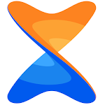 Xender - File Transfer & Sharing