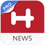 Hotoday-Fast browsing Breaking news, Technology, Economy, Business, Politics, Science, Entertainment & Cricket