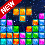 Block Puzzle Jewel-The Best Game in 2019