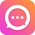 Yiya: Live Video Chat & Social