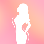 Perfect Me -Body & Face Editor