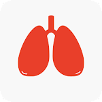 iCare Lung Capacity