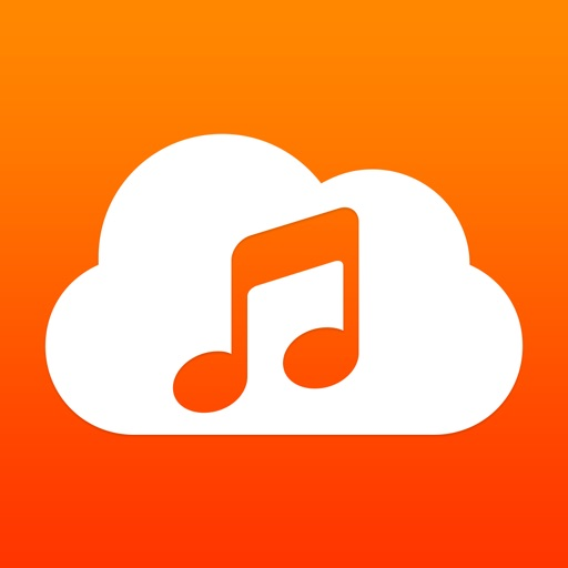 Free Music and Player for SoundCloud®