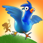 Animal Escape Free - Fun Game