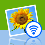 WiFi Transfer - iPhone Photo Manager with WiFi