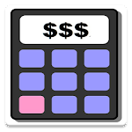 Account Calculator 會計計算機