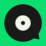 JOOX Music - Free Streaming, Live and Karaoke