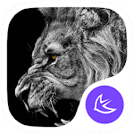 King of the Forest Lion Theme