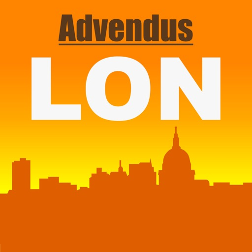 London Travel Guide - Advendus Guides