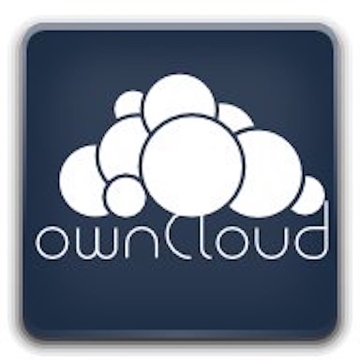 OWNCloud PRO - Cloudapp made simple