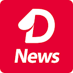 NewsDog - Breaking News, Viral Video, Hot Story