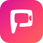 PocketLIVE - fun live video chat rooms