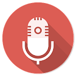 Powerful Call Recorder Pro