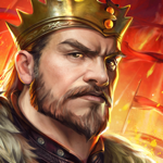 Rage of Kings - Multiplayer Strategy War Game