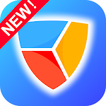 Hi Security Lite -  Antivirus, Booster & App Lock