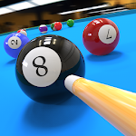Real Pool 3D - 2019 Hot 8 Ball And Snooker Game