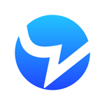 Blued – Gay Social Network