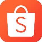 Shopee Philippines – Buy and Sell on Mobile