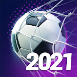 Top Soccer Manager 2020
