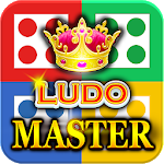 Ludo Master™ - New Ludo Game 2019 For Free