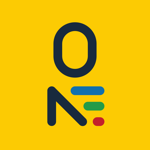 Zoho One - The Business Suite