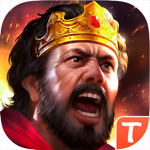 King's Empire for Tango